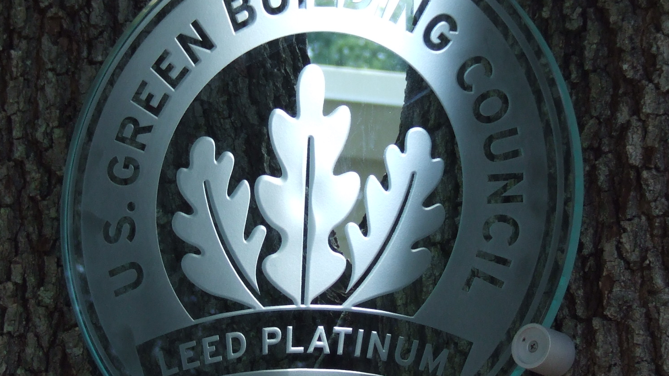 1366_x_500_leed_platinum_for_contact_us_page.png